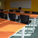契約の家具の学校の教室表および椅子(SP-HC300)