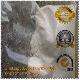 薬剤の99%白い粉のバルビツル酸酸67-52-7