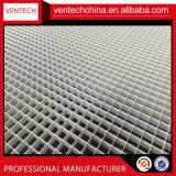 Memoria di alluminio di Eggcrate del quadrato del condizionamento d'aria dei sistemi di HVAC