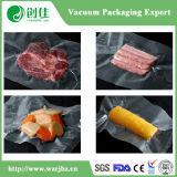PA PE Nylon Emballage alimentaire Film de coulée en plastique sous vide