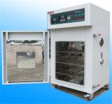 Estufa de la máquina da alta temperatura de la prueba de 300 grados
