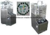 Presse rotatoire automatique de tablette de sucrerie de presse de tablette