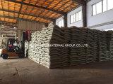 Repas de gluten de maïs de volaille d'alimentation des animaux de protéine de Min60% et d'alimentation en vrac de bétail, la CGM à vendre