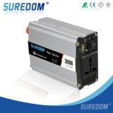 Малые Micro инвертирующий усилитель мощности 300 Вт