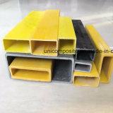 유리 섬유에 의하여 강화되는 플라스틱 관 FRP 관 관
