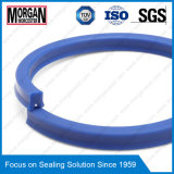 Uns Series Polyurethane Hydraulic Cylinder Piston / Rod Seal