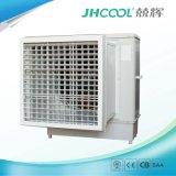 Jhcool Wasser-Klimaanlagen-zentrifugale Ventilator-Fenster-Sumpf-Kühlvorrichtung