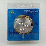 DC12V F69 weißes LED inneres Schrank-Licht für Küche-Dekoration