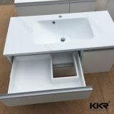 Kkr High Density Quartz Stone Tile para Pisos