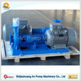 ISO2858 Water Pump Motor 37kw