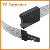 O micro material SD da alta qualidade FFC/cartão do TF sustentação de cabo do prolongamento personaliza