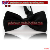 [ييوو] الصين بوليستر رابط حريري أربة أربة خدمة ([ب8088])