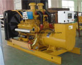 Sdecのディーゼル発電機40kw-500kw