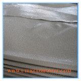 Composto de moldagem de folha de alta resistência para cobertura de poço com carga de 40 toneladas
