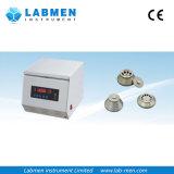 Table basse vitesse centrifuger 5000r/min, 4390× G
