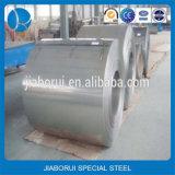 bobine de l'acier inoxydable 304 316 316L avec le prix bas