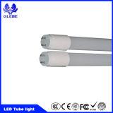 Nieuwe PF>0.95 2835 het Hoge LEIDENE van de Helderheid Product10W T8 Licht van de Buis