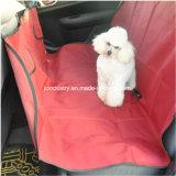 Housse de siège d'auto pour animaux de compagnie Hot Sale