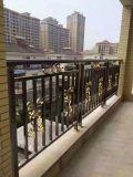 2017の安い庭の建物の製品のステンレス鋼の塀