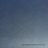 Blue PVC Leather for Furniture, Chaise de bureau, Chaise de massage