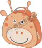 赤ん坊袋のおむつ袋のミイラ袋