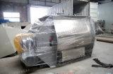 De Mixer van de peddel voor Industrie van de Batterij