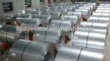 Rifornimento AISI ss 201 della Cina 304 316 410 430 bobine degli ss