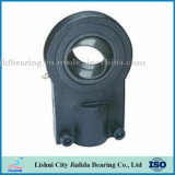 Heim共同油圧ロッドエンド軸受(GIHN-K… LOシリーズ12-125mm)