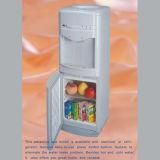 distributeur d'eau avec stérilisateur HC19L-X