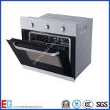 4mm-15mm Tempered 전자 레인지 유리 또는 방열 유리를 위한 유리 또는 감응작용 요리 기구 유리를 인쇄하는 인쇄 유리제 또는 실크 스크린