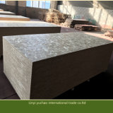 12 milimeter OSB (Oriented Strand Board) for Floor