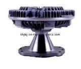 Embrayage 1426402, 1319780 de ventilateur d'engine de camion de DAF
