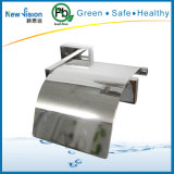 Großhandelstoiletten-Gewebe-Rollenpapier-Halter in den Badezimmer-Zubehör