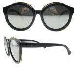Zoll polarisierte Sonnenbrille-en gros China-Sonnenbrille-preiswerte Entwerfer-Sonnenbrillen
