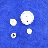 Protezione della spina della gomma di silicone di alta qualità dell'OEM