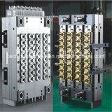 48 het Plastiek van holten/het Vormen van de Injectie van het Voorvormen van de Fles van het Huisdier Machine/Machines