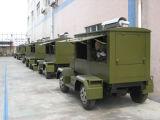 Bewegliches Dieselgenerator-Set des Generator-Set-20kw/800kw