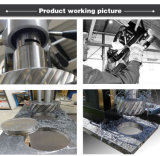 Il potere basso magnetico professionale della perforatrice 2200W