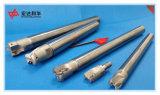 Hartmetall-Extensionen, Trhread drehenwerkzeughalter
