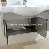 Экстравагантные высокого качества туалетный столик в ванной комнате (T-004)