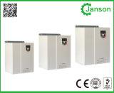 Inversor de la frecuencia la monofásico 220V, mecanismo impulsor variable de la frecuencia, VFD