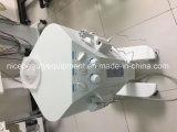 L'eau Aqua Dermabrasion desquamation de la machine