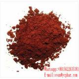 Reines natürliches Astaxanthin-Puder, Pflanzenauszug-Astaxanthin CAS 472-61-7