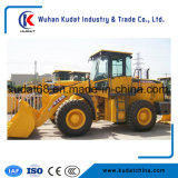 3 tonnes Wheel Loader (LW300K)