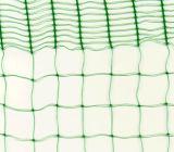 中国製突き出された鳥の網
