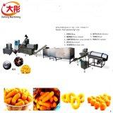 Doppelschrauben-Hauch-chip-Imbiss-Lebensmittelproduktion-Extruder