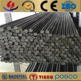 Grande duplex 2205 di formato barra rotonda dell'acciaio inossidabile 2507 2304