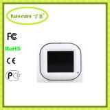 Véhicule Voyager ATA Recorder FHD 1080P Car Black Box