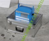 Машина Welder машины сплавливания приклада оборудования трубы HDPE Shr-450 пластичная