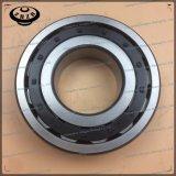 Excavadora Kato Caja de engranajes reductor de los rodamientos giratorios para HD400-7 HD450-7 HD450-2